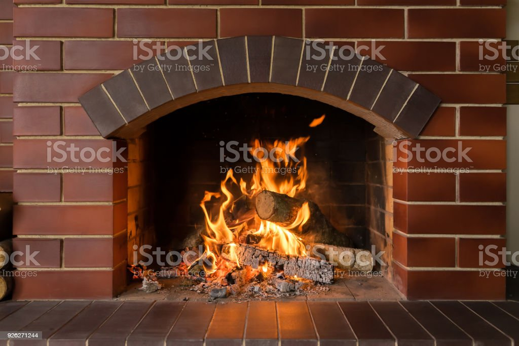 top 60 fireplace stock photos pictures and images istock rh istockphoto com picture of fireplaces with stone fireplace mantel picture