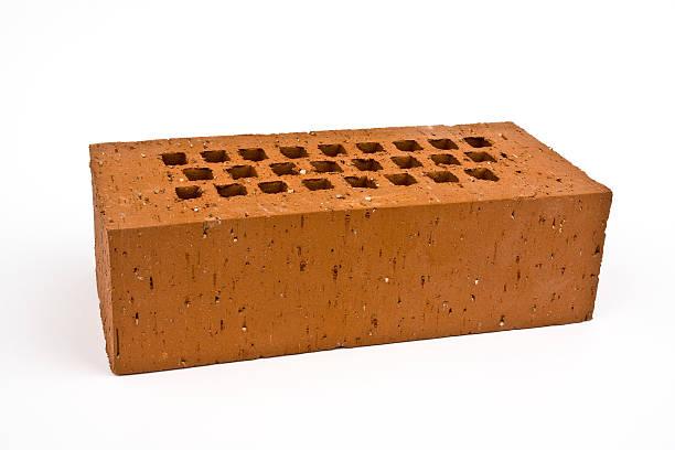 brick – Foto