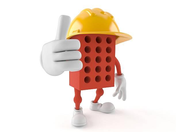 Brick picture id187127563?b=1&k=6&m=187127563&s=612x612&w=0&h=cpjwbvshm90hsbgtjctzrpqet0nrkiijqeqlzbczmgo=