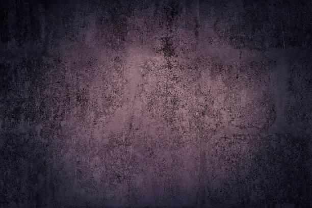 Mur z cegły tło abstrakcyjne – zdjęcie