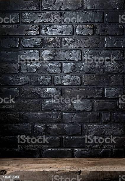Brick wall and table picture id510319954?b=1&k=6&m=510319954&s=612x612&h=sydxwwyxt5eunuawnjrd98md0op0dudizo5wjyljnae=