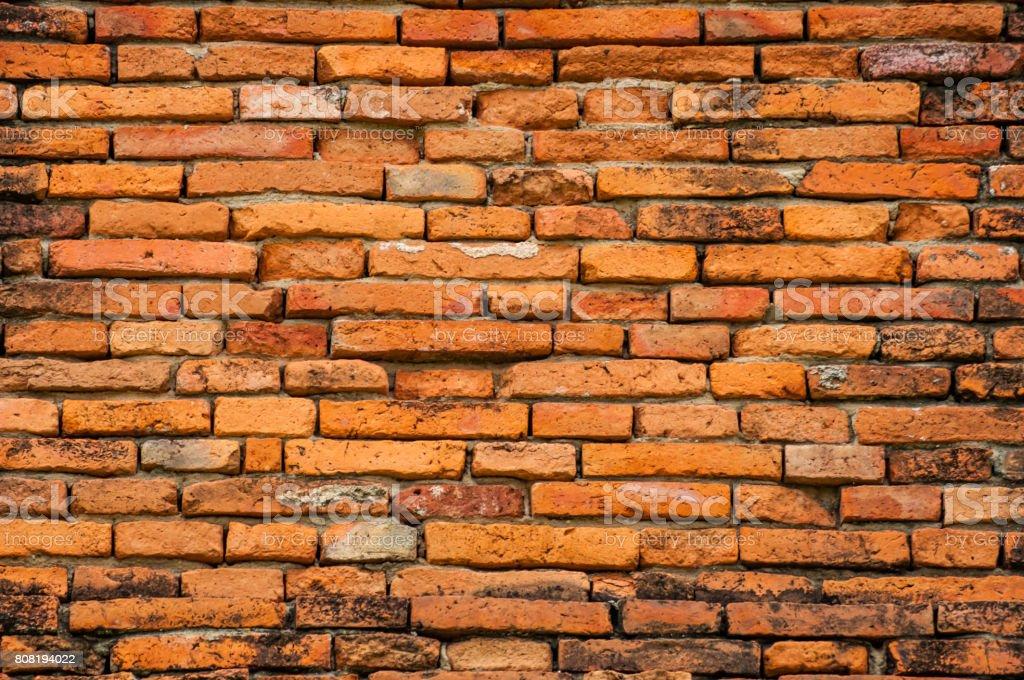 Photo Libre De Droit De Fond De Mur De Brique Texture De Mur De Brique Banque D Images Et Plus D Images Libres De Droit De Affaires Finance Et Industrie Istock