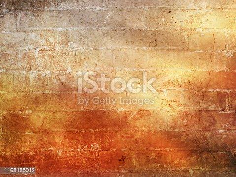 Digitally processed photo
