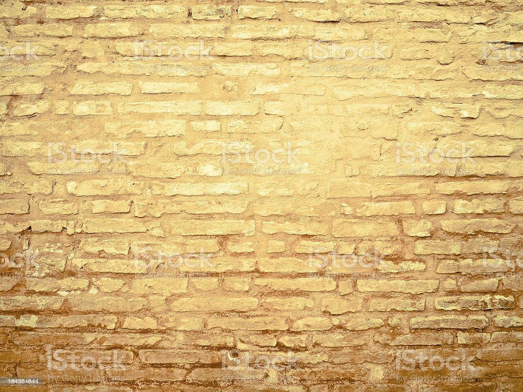 Brick Wall Background Texture Pattern Nobody Stock Photo & More ...