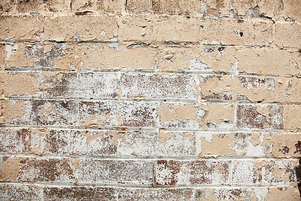 Ziegel Wand Hintergrund Textur Muster – Foto