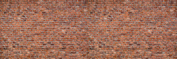 Brick wall dirty old texture background picture id1172596266?b=1&k=6&m=1172596266&s=612x612&w=0&h=iinqe ld2cuyemtbuwui6duh74xjvkcxba8fzj6i1kc=