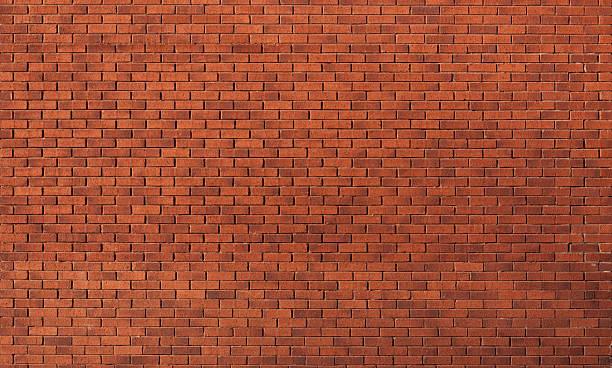 mur de briques et moderne - brique photos et images de collection