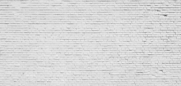 Brick wall painted with white paint picture id1014758710?b=1&k=6&m=1014758710&s=612x612&w=0&h=b rgqy3g pnn rugc8d26nw8mhxbybydr8qxzsluwig=