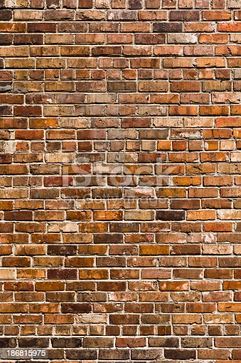 CLICK HERE FOR MORE BRICK WALL PHOTOS