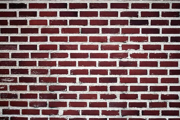 brick wall - byakkaya stok fotoğraflar ve resimler