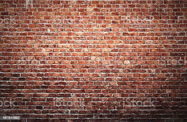 Brick wall picture id497944862?b=1&k=6&m=497944862&s=612x612&h=jfojfzxatuk uwhqsqihzelg6nsoll2mgu0za2xc3ry=