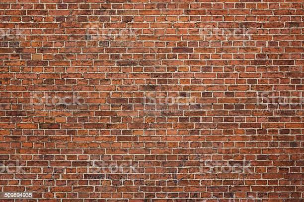 Brick wall picture id509894935?b=1&k=6&m=509894935&s=612x612&h= x swwk6lniaq73fg8igv3m f4setfumiqkwxgla43a=