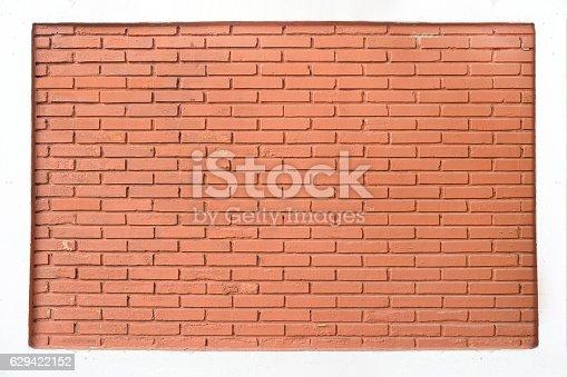 905087856istockphoto brick wall 629422152