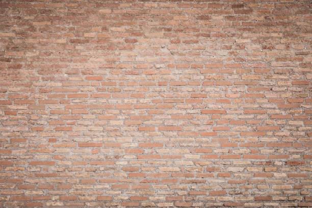 벽돌전 벽에 - 벽돌 담 뉴스 사진 이미지