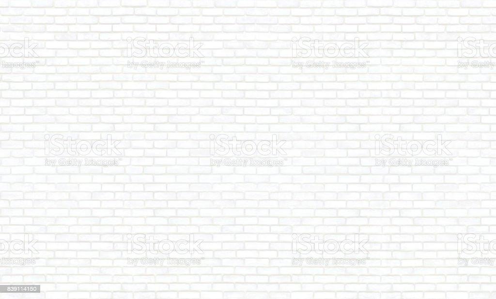 gemauerte Wand Textur für Ihre Design-Hintergrund – Foto