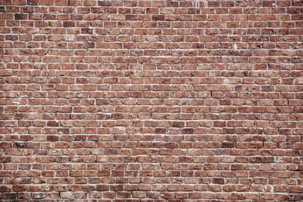 Brick wall texture picture id1069376564?b=1&k=6&m=1069376564&s=612x612&w=0&h=ocfyng9g7osokicqb3phsfvs2iey8kpq17wwu e2jc4=