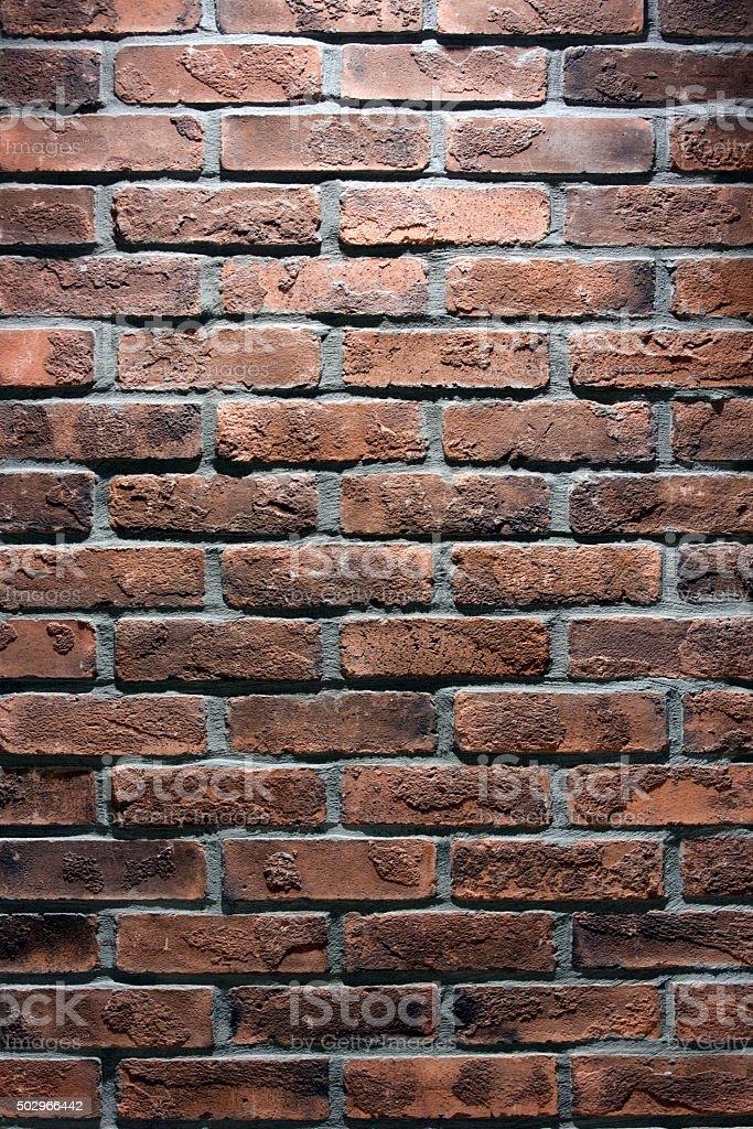 Mur de la texture - Photo