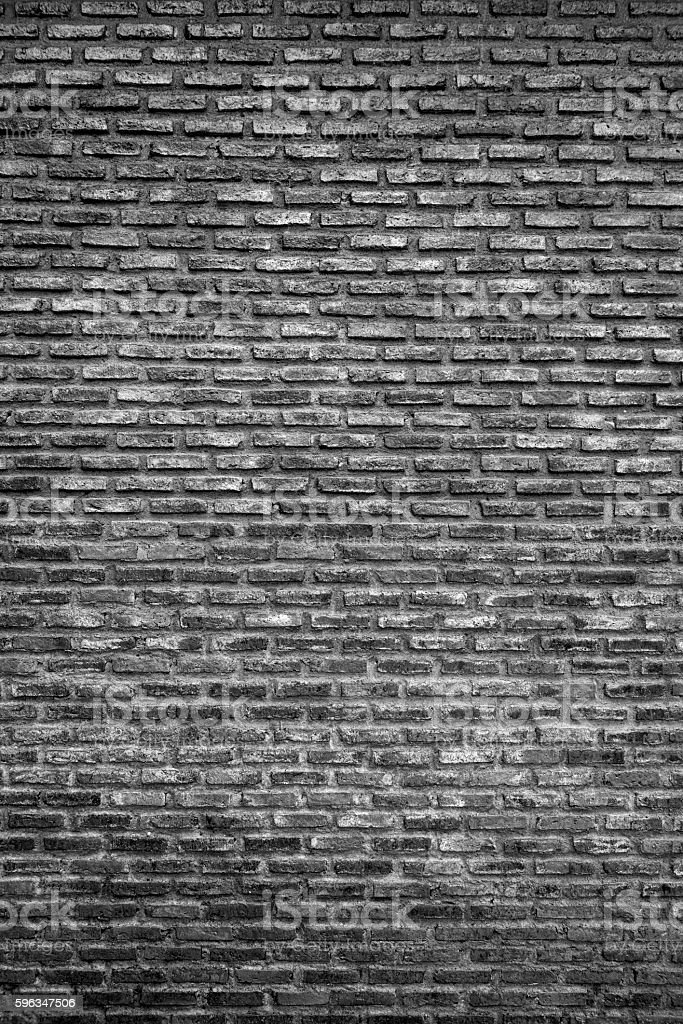 Brick Wallpaper Background Lizenzfreies stock-foto