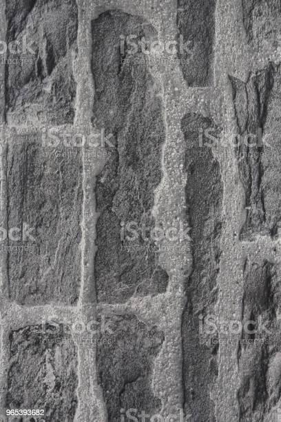 Ceglane Ściany Przestrzeń Życiowa To Tło - zdjęcia stockowe i więcej obrazów Architektura
