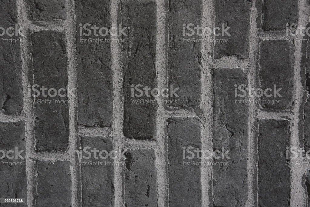 벽돌 벽, 생활 공간 배경 이다. - 로열티 프리 0명 스톡 사진