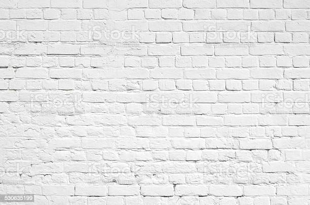 Free brick wall decay Images, Pictures, and Royalty-Free