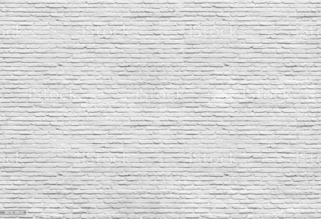 Brick_white_seamless 5712x3900 stock photo