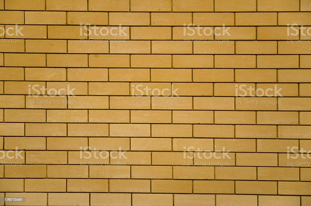 bricks background texture royalty-free stock photo