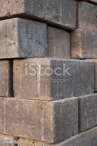 Cilica brick.