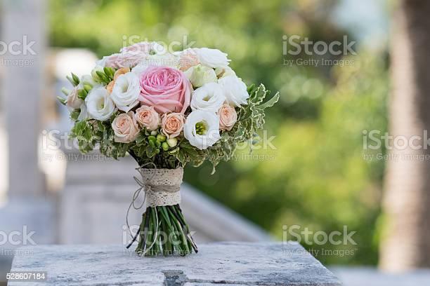 Bridal bouquet of roses freesia eustoma picture id528607184?b=1&k=6&m=528607184&s=612x612&h= kaylqaxiokkw9ychdl5rrr6hh3u3lo8cu59tf0qiss=