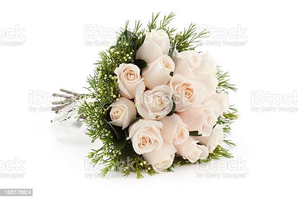 Bridal bouquet picture id155278824?b=1&k=6&m=155278824&s=612x612&h=fb7vnmwwc4ccqstyk2rc34npp mgc s66tunm6q1cva=