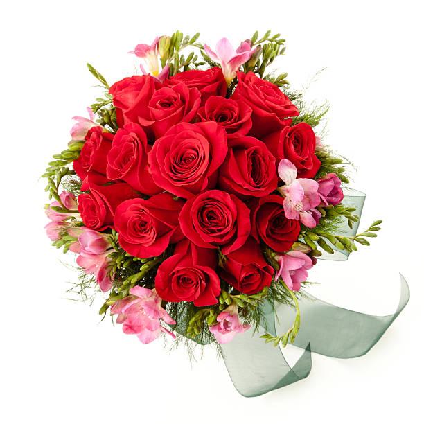 Bridal bouquet picture id155352730?b=1&k=6&m=155352730&s=612x612&w=0&h=2ppgfy6shd76swup8zvtcyf9a liejsiodzdrocj9z4=
