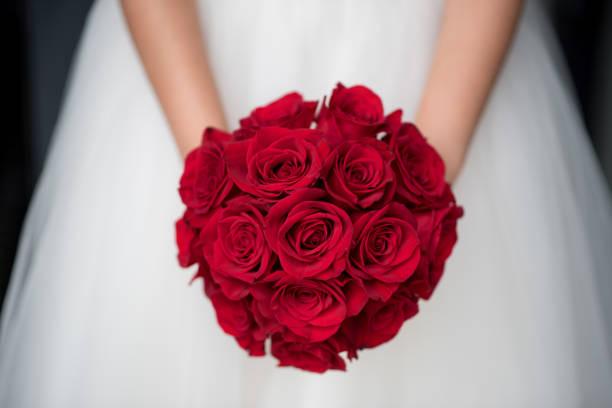 Bridal bouquet picture id680071486?b=1&k=6&m=680071486&s=612x612&w=0&h=u1hvnu6q3s5pi4anr0cahsevstuv0zfpvjvma4qijus=