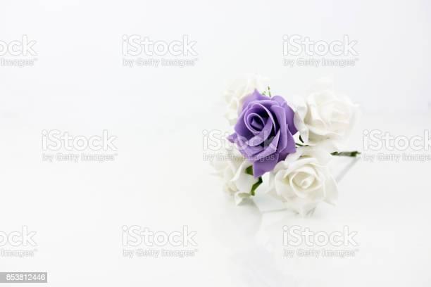 Bridal flowers bouquet closeup picture id853812446?b=1&k=6&m=853812446&s=612x612&h=axpua54qjqydtj1uukenfjf78 qnctz2crin jwb1ke=
