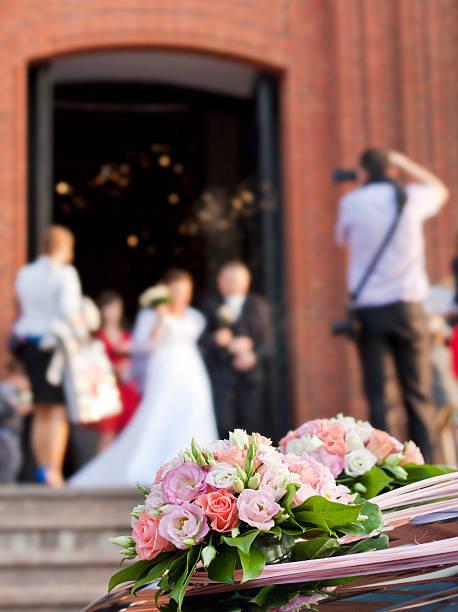 Bride and groom at church picture id179140330?b=1&k=6&m=179140330&s=612x612&w=0&h=acio5fcl2hupw30vihqmipuj1byr8dia0nol6nuxxk8=