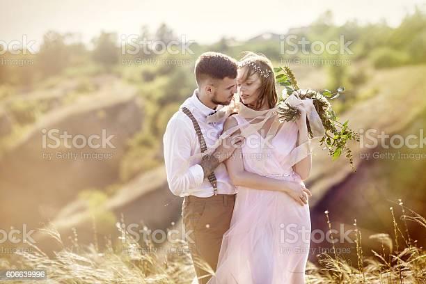 Bride and groom hugging at the wedding picture id606639996?b=1&k=6&m=606639996&s=612x612&h=1ubqwy8pf125rkcynfzo kxrscwv75 csgiff2ywmbe=