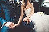 For more wedding photos, please visit the lightbox below: