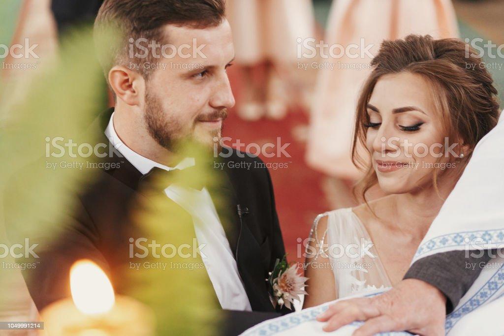 El Matrimonio Santa Biblia : El nos amo primero photo for couples with love matrimonio