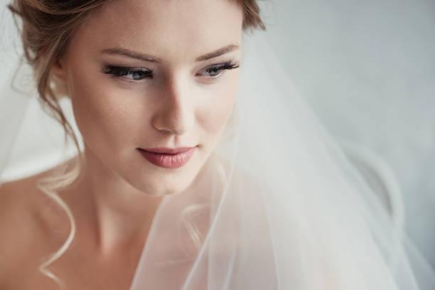 bride - bride foto e immagini stock
