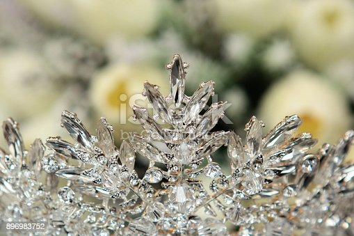 Wedding details,Tiara, Bride crown, Design element, Crown - Headwear,  Jewelry, Textured,