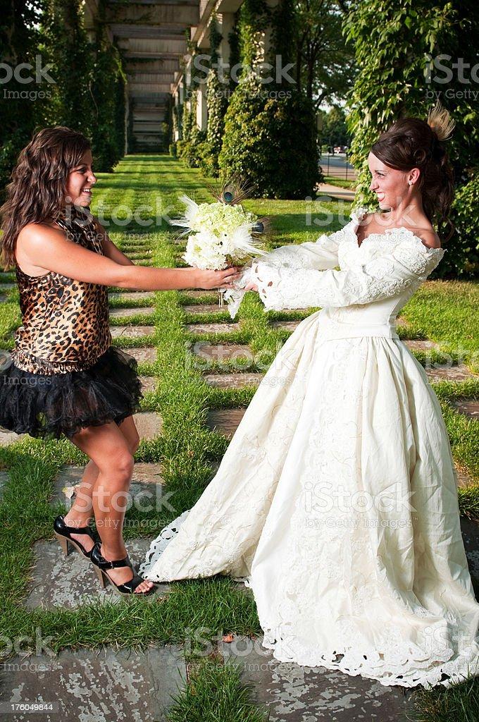 bride wars download free