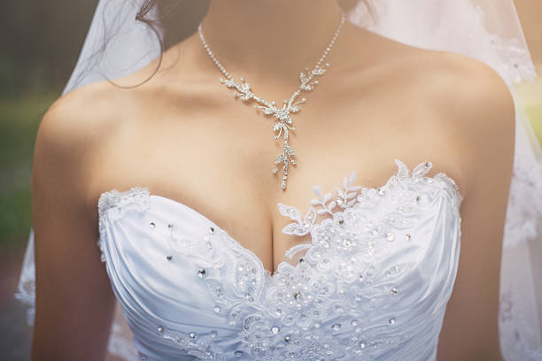 Topless Brides Stock Photos, Pictures & Royalty-Free Images - iStock