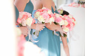 istock brides maids 172768730