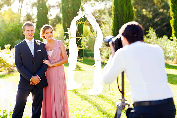 Bridesmaid and best man posing for photographer picture id478330013?b=1&k=6&m=478330013&s=612x612&w=0&h=mgpajpxag2lgkvraltk9ecdhtpnceatqpkpcv5somq4=