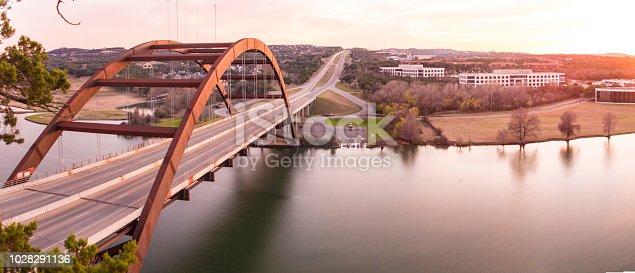 501329818istockphoto 360 Bridge Austin Texas 1028291136