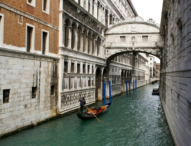 top 60 bridge of sighs venice stock photos pictures and images istock. Black Bedroom Furniture Sets. Home Design Ideas