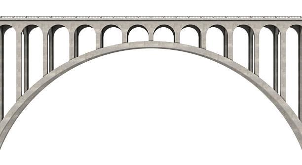 bridge - bridge bildbanksfoton och bilder