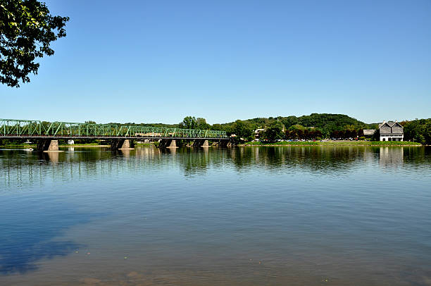 Best Lambertville Nj Stock Photos, Pictures & Royalty-Free