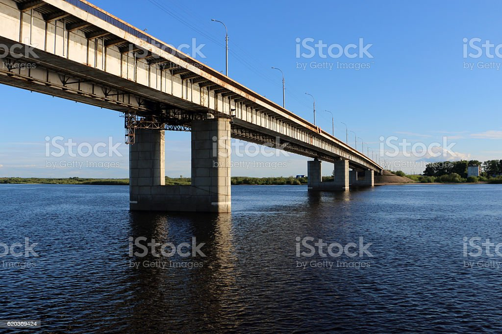 Brige foto de stock royalty-free