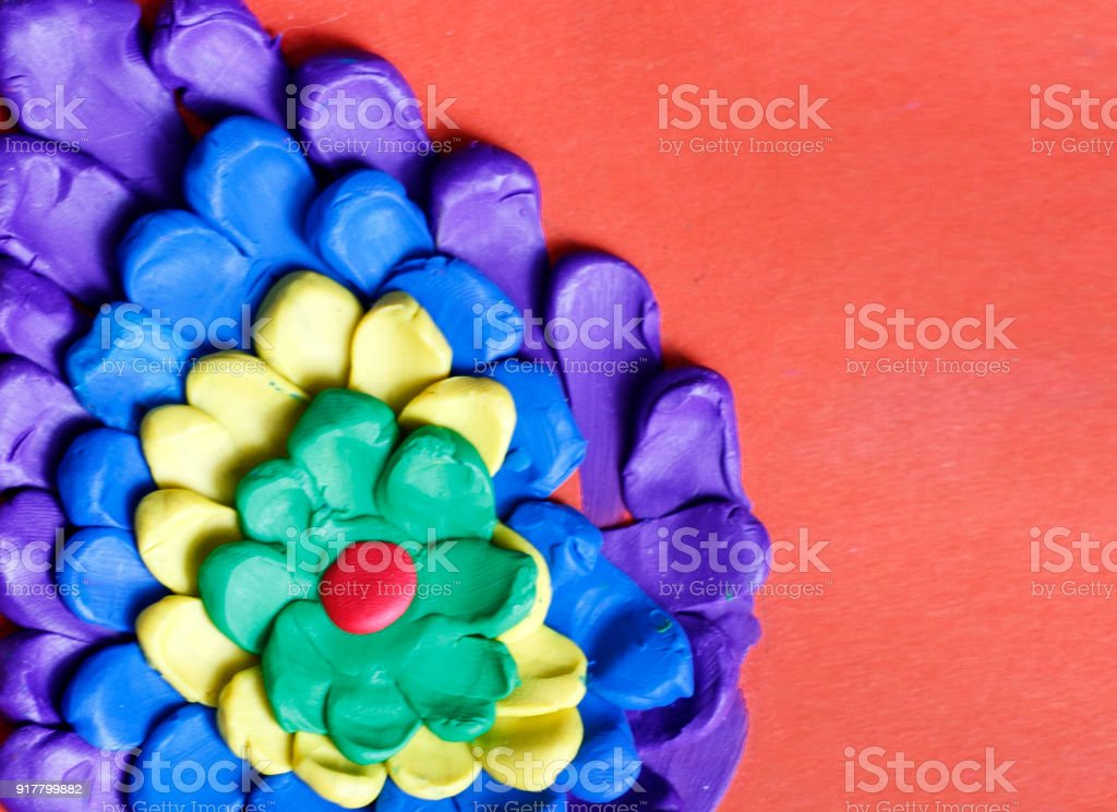 Royalty free tree applique pictures images and stock photos istock
