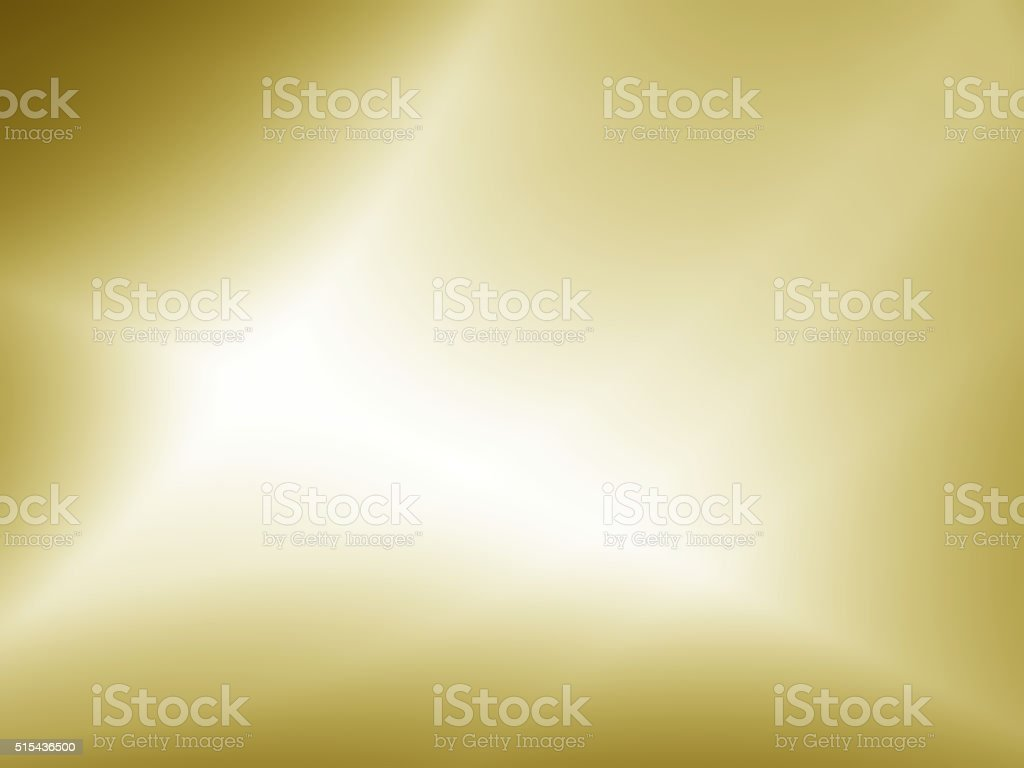 Bright abstract beige color wallpaper stock photo